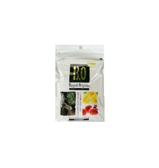 Abono Biogold 240 gr