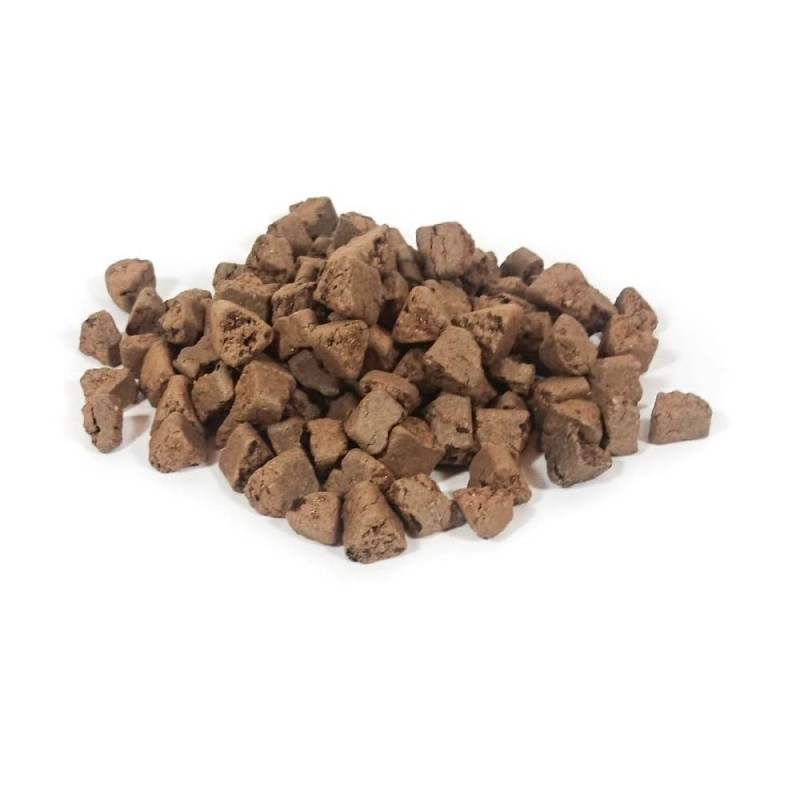 Abono orgánico Biogold 500gr