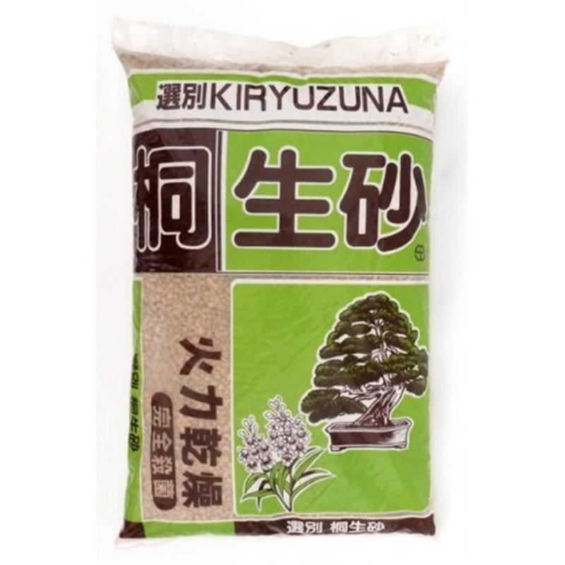 Kiryu cocida 18L